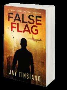 falseflag-3D