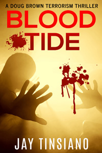 blood-tide-TN200