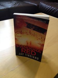 pandora_paperbackphoto