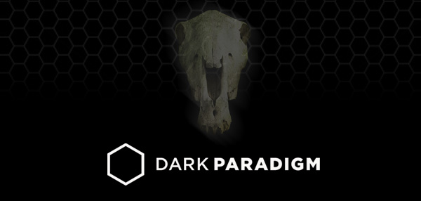 dark-paradigm-banner
