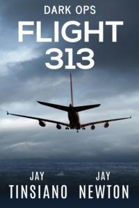 Flight313_450