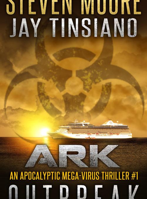 ARK: Outbreak Release